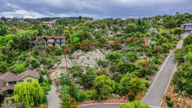 2073 Meadowbrook Road, Prescott, AZ 86303 (#1033331) :: Prescott Premier Homes | Coldwell Banker Global Luxury