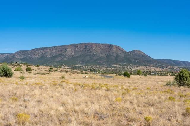 12725 E Mingus Vista Drive, Prescott Valley, AZ 86315 (#1033473) :: Prescott Premier Homes | Coldwell Banker Global Luxury
