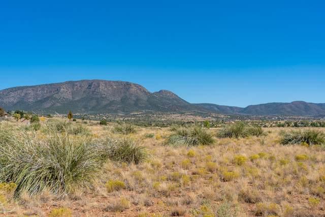 12625 E Mingus Vista Drive, Prescott Valley, AZ 86315 (#1033474) :: Prescott Premier Homes | Coldwell Banker Global Luxury