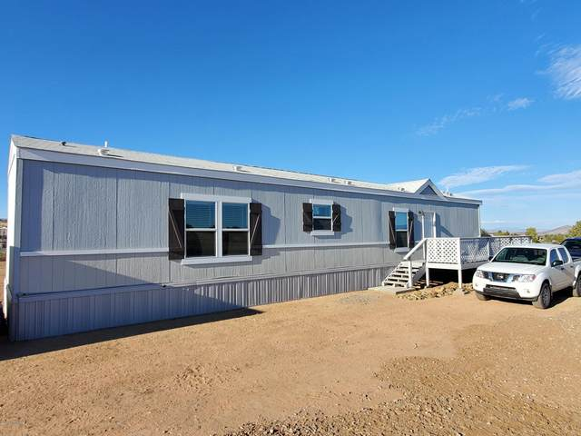 2010 N Navajo Place, Chino Valley, AZ 86323 (#1033494) :: Shelly Watne