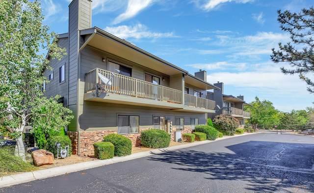 1114 Boulder Park Avenue, Prescott, AZ 86305 (#1033534) :: Shelly Watne