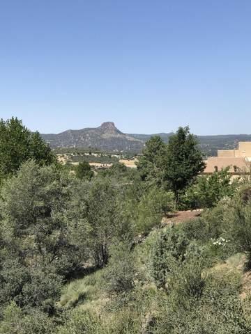 609 Sycamore Canyon, Prescott, AZ 86303 (#1033758) :: Prescott Premier Homes | Coldwell Banker Global Luxury