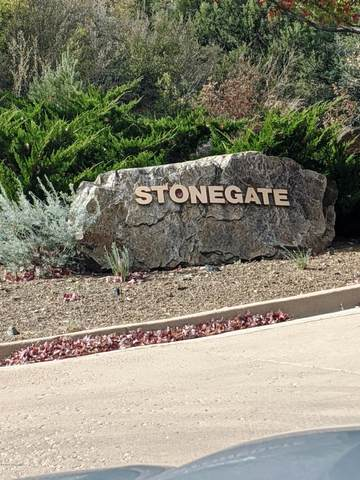 646 W Lee Boulevard, Prescott, AZ 86303 (#1033984) :: Shelly Watne