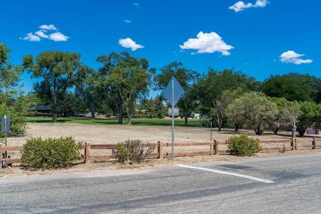2 Perkins Drive, Prescott, AZ 86301 (#1034190) :: Prescott Premier Homes | Coldwell Banker Global Luxury