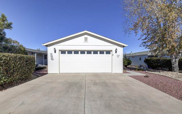 12150 E Pepper Tree Way, Prescott Valley, AZ 86314 (#1034333) :: Shelly Watne