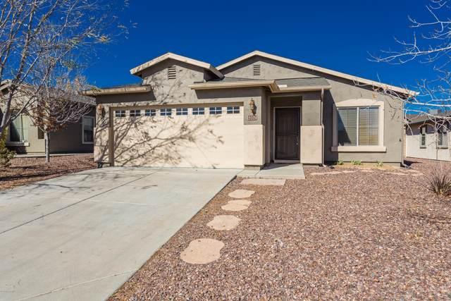 1352 Taft Avenue, Chino Valley, AZ 86323 (#1034468) :: Shelly Watne