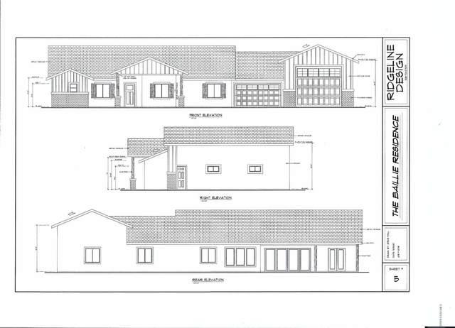 11400 E Ventura Way, Prescott Valley, AZ 86315 (#1034496) :: Gurley Street Realty