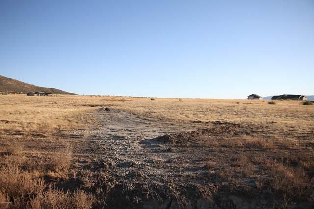 11400 E Ventura Way, Prescott Valley, AZ 86315 (#1034498) :: Prescott Premier Homes | Coldwell Banker Global Luxury