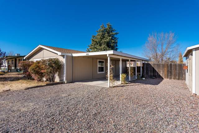 7800 E Thelma Drive, Prescott Valley, AZ 86314 (#1034528) :: Prescott Premier Homes | Coldwell Banker Global Luxury