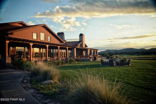 15904 N Silent Moon Lane, Prescott, AZ 86305 (#1034757) :: Prescott Premier Homes | Coldwell Banker Global Luxury