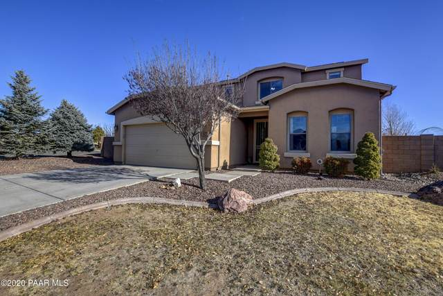 427 Marne Way, Chino Valley, AZ 86323 (#1034771) :: Prescott Premier Homes   Coldwell Banker Global Luxury
