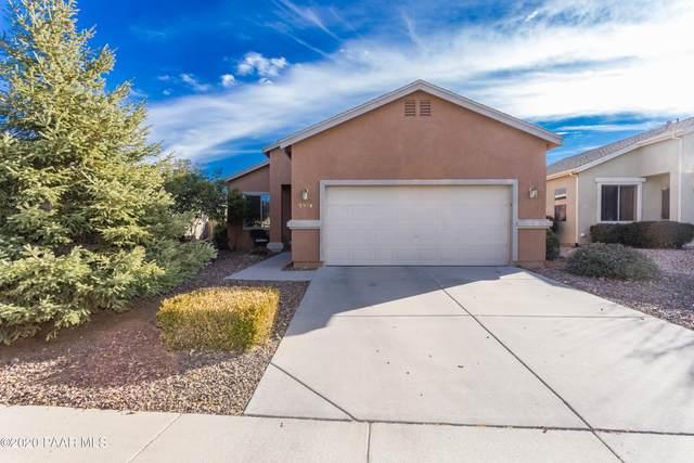 5924 N Talbot Drive, Prescott Valley, AZ 86314 (#1034783) :: Prescott Premier Homes   Coldwell Banker Global Luxury