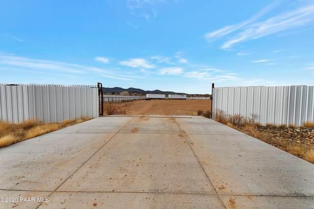 628 S Cold Water Lane, Prescott Valley, AZ 86314 (#1034899) :: Prescott Premier Homes | Coldwell Banker Global Luxury