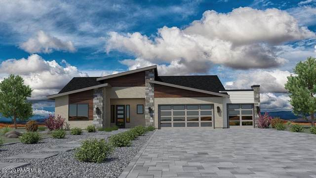 4621 E Cheshire Loop, Prescott Valley, AZ 86314 (#1035009) :: Prescott Premier Homes | Coldwell Banker Global Luxury