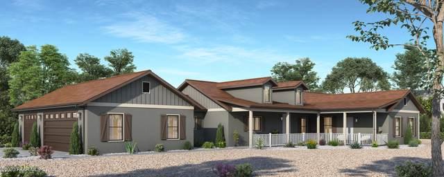 905 Heather Lane, Chino Valley, AZ 86323 (#1035068) :: Prescott Premier Homes | Coldwell Banker Global Luxury