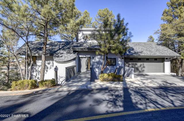 412 Joseph Street, Prescott, AZ 86303 (#1035173) :: Prescott Premier Homes | Coldwell Banker Global Luxury
