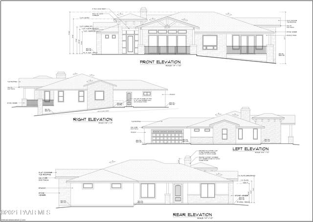 2969 Brooks Range, Prescott, AZ 86301 (#1035251) :: Prescott Premier Homes | Coldwell Banker Global Luxury