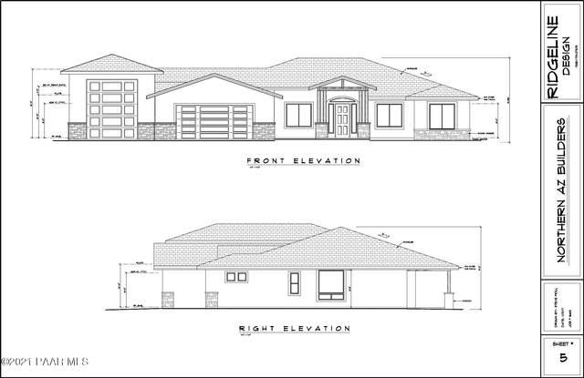 10500 E Ventura Way, Prescott Valley, AZ 86315 (#1035276) :: Prescott Premier Homes | Coldwell Banker Global Luxury