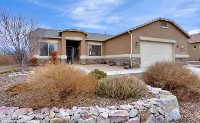 4083 N Fairfax Road, Prescott Valley, AZ 86314 (#1035277) :: Prescott Premier Homes   Coldwell Banker Global Luxury