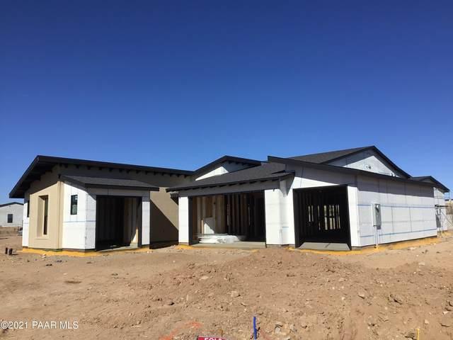 5702 E Killen Loop, Prescott Valley, AZ 86314 (#1035297) :: Prescott Premier Homes | Coldwell Banker Global Luxury