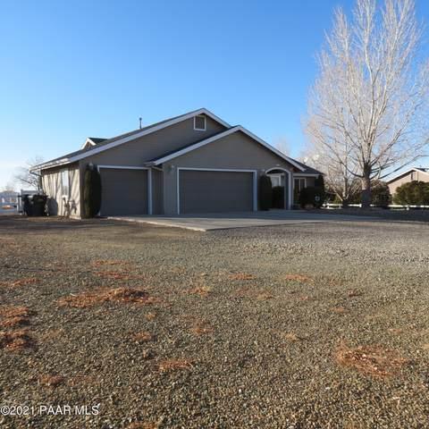 644 Maple Lane, Chino Valley, AZ 86323 (#1035315) :: Prescott Premier Homes   Coldwell Banker Global Luxury