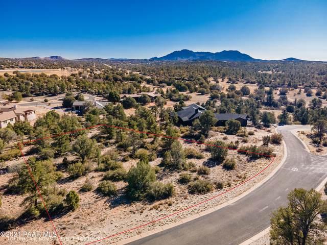 15055 Four Mile Creek Lane, Prescott, AZ 86305 (#1035385) :: Prescott Premier Homes | Coldwell Banker Global Luxury