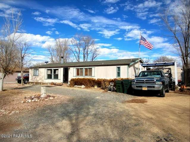 1890 Fox Road, Chino Valley, AZ 86323 (#1035468) :: Shelly Watne
