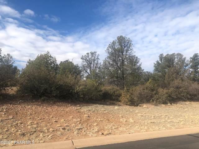 15560 N Heatherbrae Drive, Prescott, AZ 86305 (#1035521) :: Prescott Premier Homes | Coldwell Banker Global Luxury