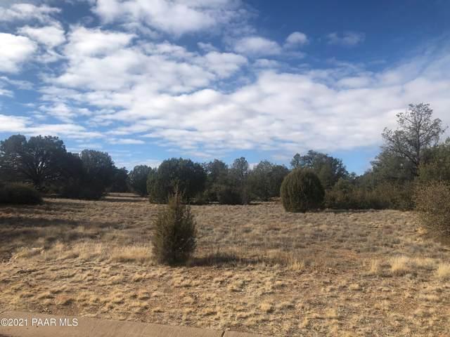 15530 N Heatherbrae Drive, Prescott, AZ 86305 (#1035522) :: Prescott Premier Homes | Coldwell Banker Global Luxury