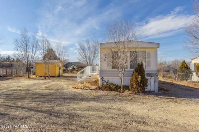 730 Judy Avenue, Chino Valley, AZ 86323 (#1035544) :: Shelly Watne