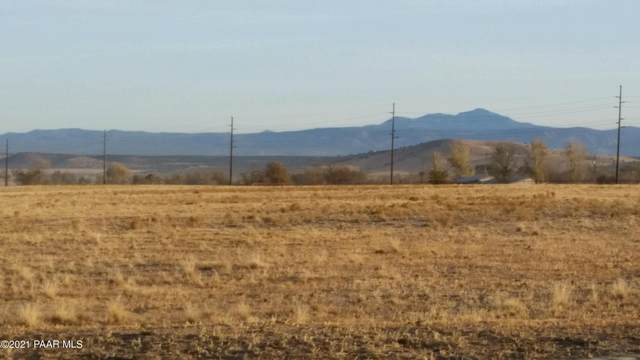 104d N Road 1 North West, Chino Valley, AZ 86323 (#1035552) :: Shelly Watne