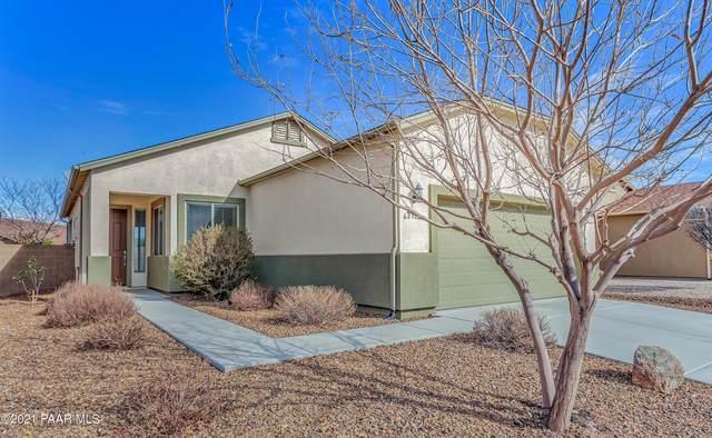 6270 E Boothwyn Street, Prescott Valley, AZ 86314 (#1035574) :: Shelly Watne