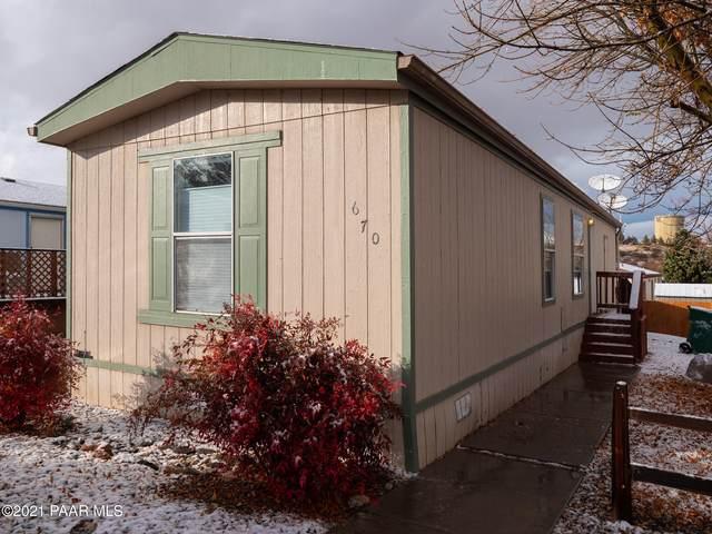 670 S 2nd Street, Cottonwood, AZ 86326 (#1035618) :: Shelly Watne