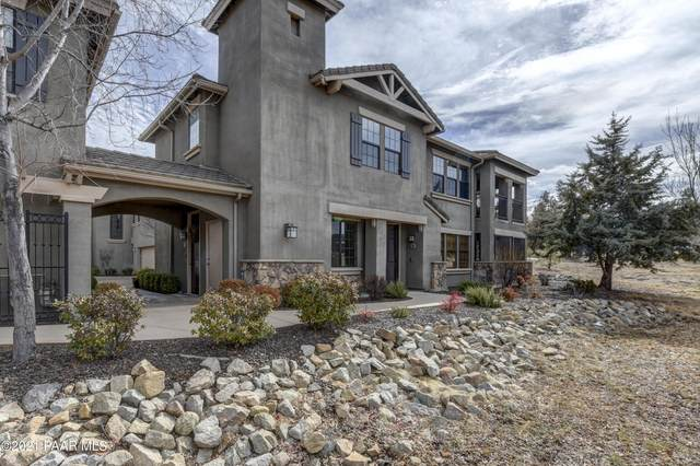 1716 Alpine Meadows Lane #1302, Prescott, AZ 86303 (#1035975) :: Prescott Premier Homes | Coldwell Banker Global Luxury