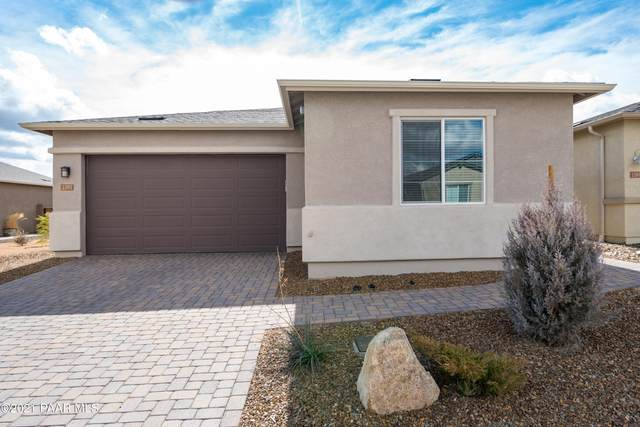 1395 Starling Street, Prescott, AZ 86305 (#1036043) :: Prescott Premier Homes | Coldwell Banker Global Luxury