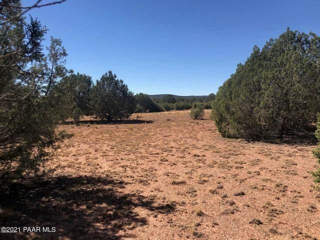 79c Janet Road, Ash Fork, AZ 86320 (#1036065) :: Shelly Watne