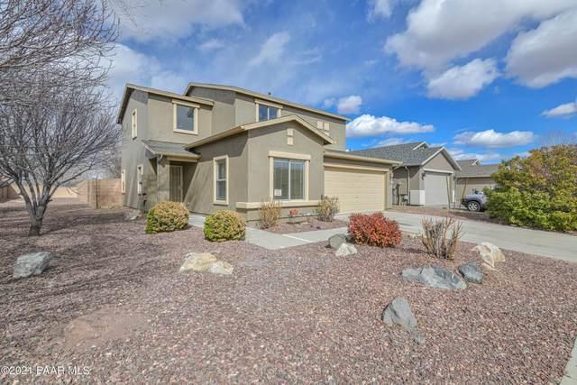 1500 Allerton Way, Chino Valley, AZ 86323 (#1036178) :: Prescott Premier Homes   Coldwell Banker Global Luxury