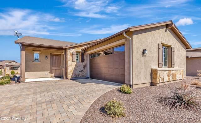 7743 Lavender Loop, Prescott Valley, AZ 86315 (#1036203) :: Prescott Premier Homes | Coldwell Banker Global Luxury