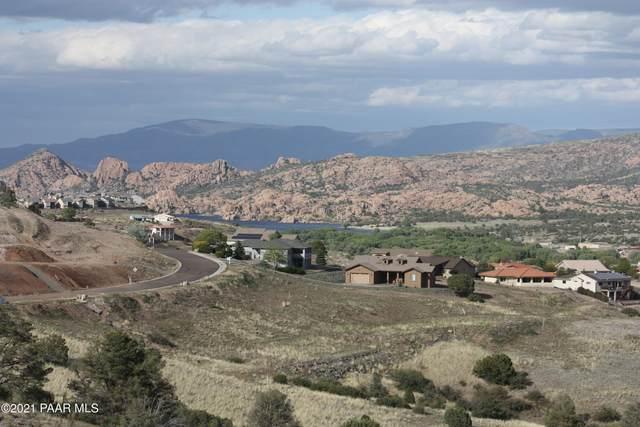 380 Brillante Lane, Prescott, AZ 86301 (#1036205) :: Prescott Premier Homes   Coldwell Banker Global Luxury