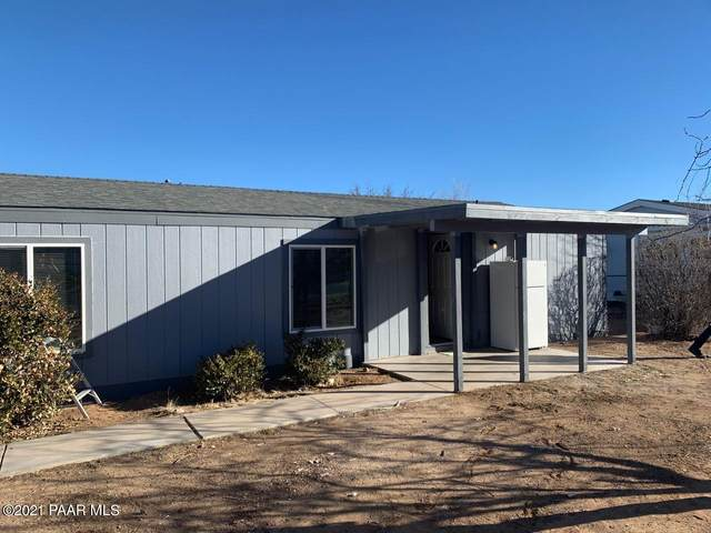 1804 Rhonda Road, Chino Valley, AZ 86323 (#1036264) :: Prescott Premier Homes   Coldwell Banker Global Luxury