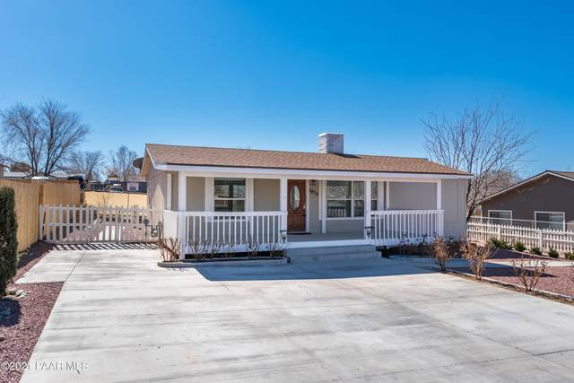 1875 Beverly Lane, Chino Valley, AZ 86323 (#1036306) :: Prescott Premier Homes | Coldwell Banker Global Luxury