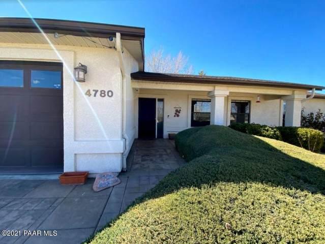 4780 N Tonto Way, Prescott Valley, AZ 86314 (#1036320) :: Prescott Premier Homes | Coldwell Banker Global Luxury