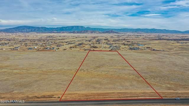 13 Copperfield E, Prescott Valley, AZ 86315 (#1036349) :: Prescott Premier Homes | Coldwell Banker Global Luxury