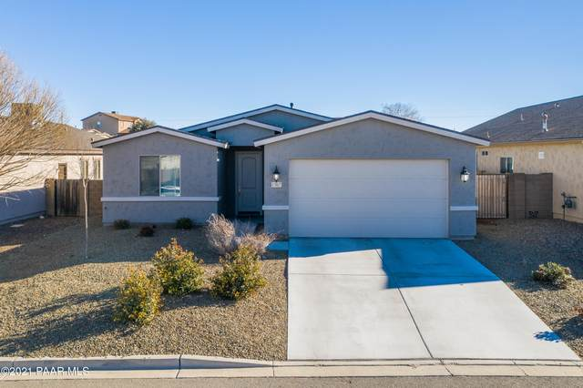 1637 Bainbridge Lane, Chino Valley, AZ 86323 (#1036353) :: Prescott Premier Homes | Coldwell Banker Global Luxury
