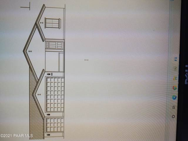 1704 Bainbridge Lane, Chino Valley, AZ 86323 (#1036364) :: Prescott Premier Homes | Coldwell Banker Global Luxury