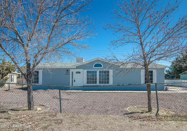 4485 N Ranger Road, Prescott Valley, AZ 86314 (#1036403) :: Shelly Watne