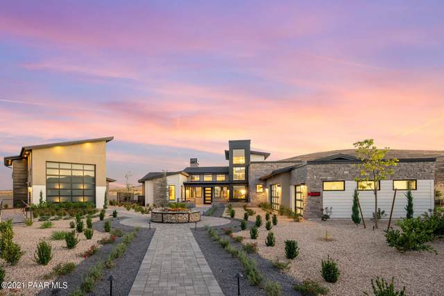 4613 E Alma Lane, Prescott Valley, AZ 86314 (#1036411) :: Shelly Watne