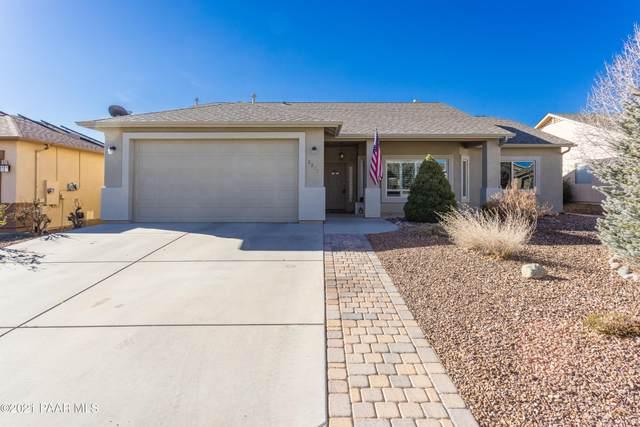 3883 Fairfax Road, Prescott Valley, AZ 86314 (#1036523) :: Prescott Premier Homes   Coldwell Banker Global Luxury