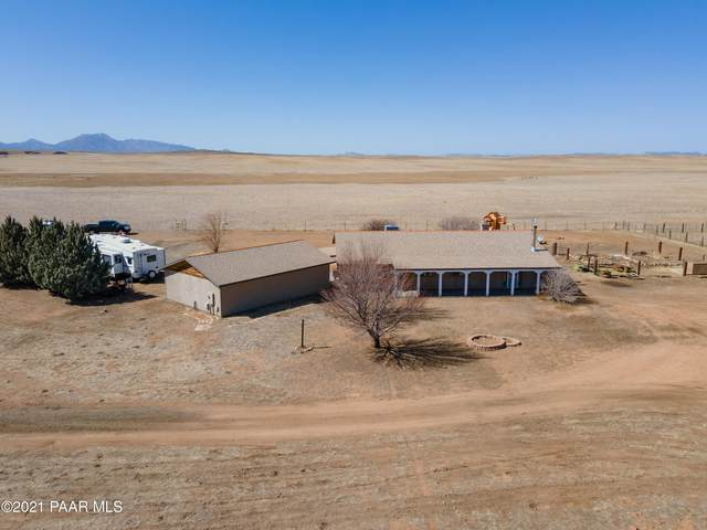 7010 Ranch Hand Road, Prescott Valley, AZ 86315 (#1036532) :: Prescott Premier Homes | Coldwell Banker Global Luxury