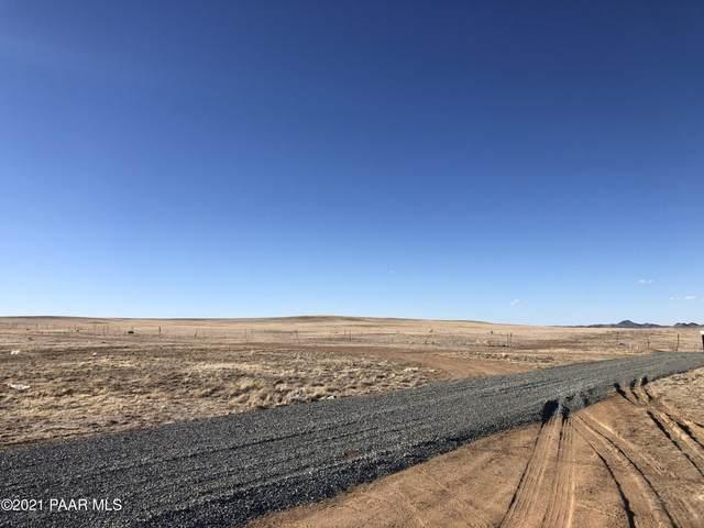 B-1 Steel Road, Prescott Valley, AZ 86315 (#1036539) :: Prescott Premier Homes   Coldwell Banker Global Luxury